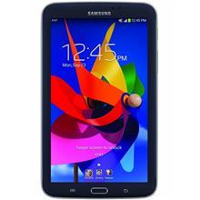 SAMSUNG Galaxy Tab 3 7.0 SM-T217A LTE 16GB Tablet